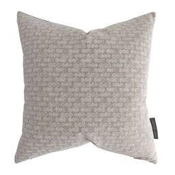 Sandy  Neutral Pillow Cover Boho Pillow Cover Beige Pillow | Etsy | Etsy (US)