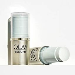 Serums   Pressed Serum Stick   Cooling Hydration   Olay