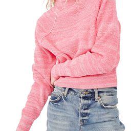 Too Good Sweater   Nordstrom