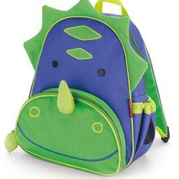 Zoo Little Kid Backpack | Skip Hop