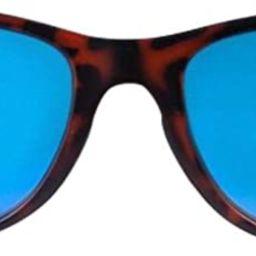 Rheos Waders Floating Polarized Sunglasses   UV Protection   Floatable Shades   Anti-Glare   Unis...   Amazon (US)