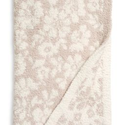 CozyChic™ Floral Throw Blanket | Nordstrom