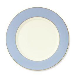 Pickard Color Sheen Dinnerware Collection | Williams-Sonoma