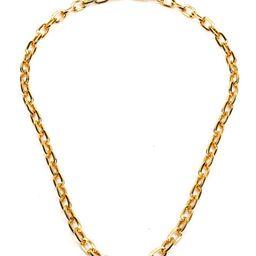 Ben-Amun Oval-Link Chain Necklace | Neiman Marcus