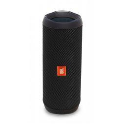 JBL Flip 4 Waterproof Portable Bluetooth Speaker   Walmart (US)