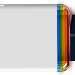 Polaroid Pocket Printer - White   Walmart (US)