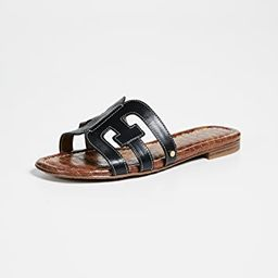 Bay Slides   Shopbop