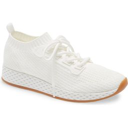 Raleigh Knit Sneaker | Nordstrom