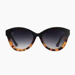 Rheos Faris Sunglasses | Southern Tide
