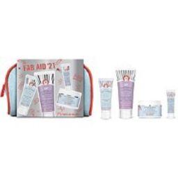 First Aid Beauty FAB Aid 2021 Kit | Ulta