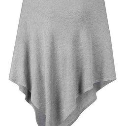 Casual Looks Strickcape, Viskose-Qualität online kaufen | OTTO | OTTO (DE)