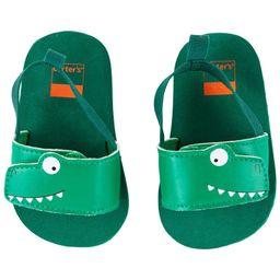 Carter's Dinosaur Slides | Carter's