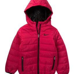Quilted Jacket | Nordstrom Rack