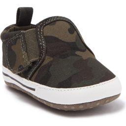 Jarand Camo SneakerJOE FRESH | Nordstrom Rack