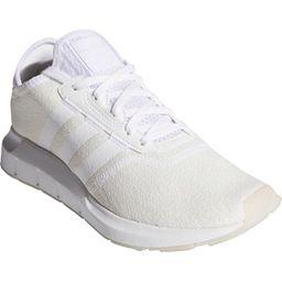 Swift Run X Sneaker | Nordstrom Canada