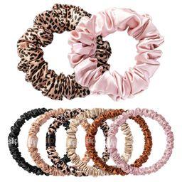 Sunset Hair Tie Set-$65 Value | Nordstrom Canada
