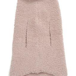 CozyChic™ Dog Sweater   Nordstrom Canada