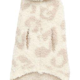 CozyChic™ Leopard Dog Sweater | Nordstrom Canada