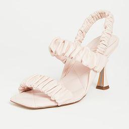Marlena Slingback Sandals | Shopbop