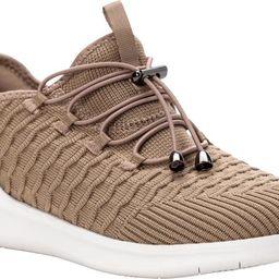 Travelbound Stretch Sneaker | Nordstrom