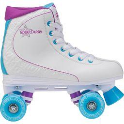 Roller Derby Women's Rollerstar 600 Roller Skates | Academy Sports + Outdoor Affiliate
