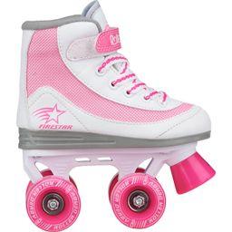 Roller Derby Girls' FireStar Roller Skates | Academy Sports + Outdoor Affiliate