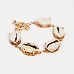 All Summer Long Bracelet   Shopbop