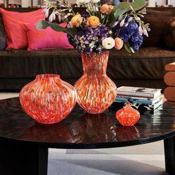 Glass Decoration | H&M (US)