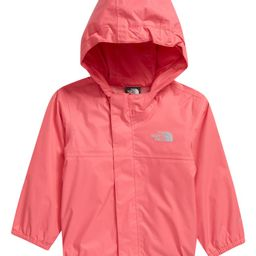 Tailout Hooded Rain Jacket   Nordstrom   Nordstrom