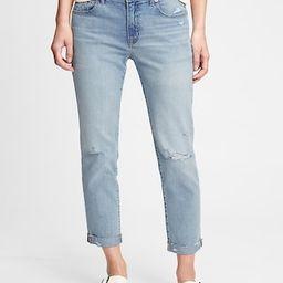 Womens / Jeans   Gap (US)