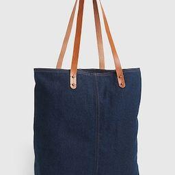 Womens / Bags   Gap (US)