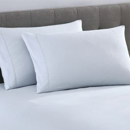 Stella Luxury Flannel Sheets | Nordstrom | Nordstrom