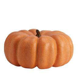 Faux Pumpkins | Pottery Barn (US)