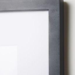 Wooden Frame   H&M (US)