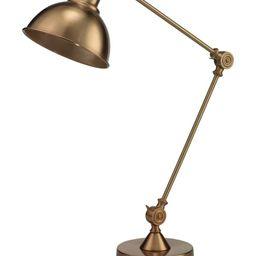 Wallace Table Lamp - Antique Brass | Nordstromrack | Nordstrom Rack