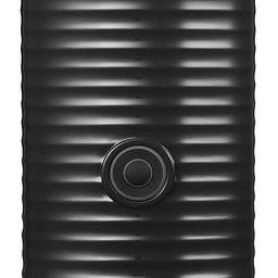 Nestle Aeroccino3 Milk Frother, One Size, Black | Amazon (US)