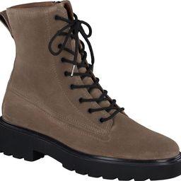 Jackson Lug Sole Boot | Nordstrom