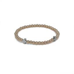 Faith Bracelet | Knight & Daisy