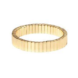 Goldie Rush Bracelet | Knight & Daisy
