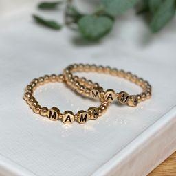 Sweet Mama Bracelet | Knight & Daisy
