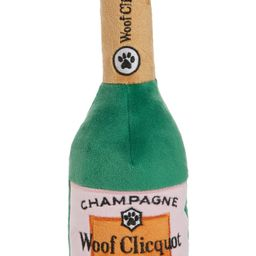 Woof Clicquot Rosé Dog Toy | Nordstrom | Nordstrom