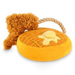 . Chicken & Woofles Squeaker Dog Toy | Nordstrom | Nordstrom