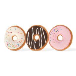 . Kitty Kream Doughnuts Cat Toy | Nordstrom | Nordstrom