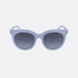 Maribelle Sunglasses   Draper James (US)
