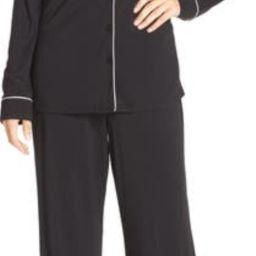 Moonlight Pajamas   Nordstrom   Nordstrom
