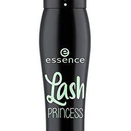 essence | Lash Princess False Lash Effect Mascara | Gluten & Cruelty Free | Amazon (US)