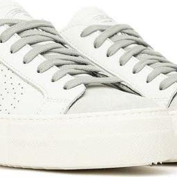 Thea Sneaker | Nordstrom | Nordstrom