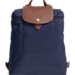 Le Pliage Backpack | Nordstrom | Nordstrom