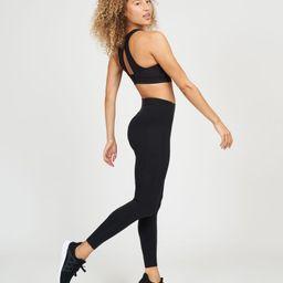 Every.Wear Knockout Leggings | Spanx