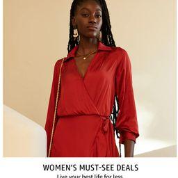Amazon Fashion - Amazon.com | Amazon (US)